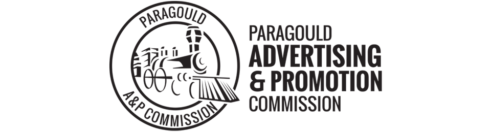 Paragould Advertising & Promotion Commission